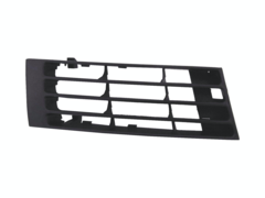 AUDI A4 B5 BAR INSERT RIGHT HAND SIDE