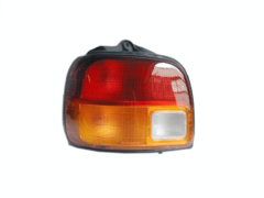DAIHATSU CENTRO TAIL LIGHT LEFT