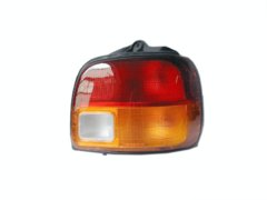 DAIHATSU CENTRO TAIL LIGHT RIGHT