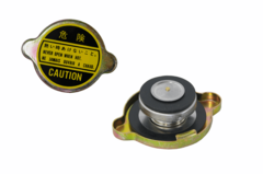UNIVERSAL RADIATOR CAP