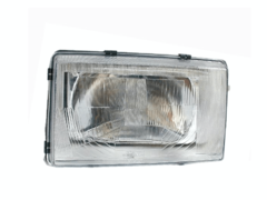 VOLVO 240 HEADLIGHT LEFT HAND SIDE