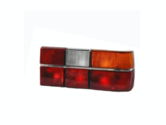 VOLVO 740/760 TAIL LIGHT RIGHT HAND SIDE