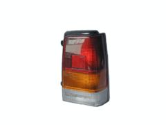DAIHATSU CHARADE G11 TAIL LIGHT RIGHT