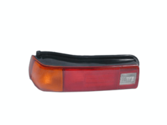 DAIHATSU CHARADE G102 TAIL LIGHT LEFT