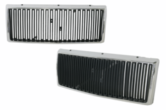 VOLVO 940/960 GRILLE FRONT