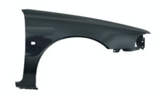 VOLVO S40/V40 GUARD RIGHT HAND SIDE