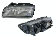 VOLVO S70/V70/C70 HEADLIGHT LEFT HAND SIDE