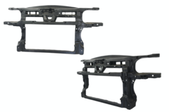 VOLKSWAGEN CADDY 2K RADIATOR SUPPORT