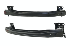 VOLKSWAGEN CADDY 2K BAR REINFORCMENT FRONT