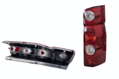 VOLKSWAGEN CRAFTER 2F TAIL LIGHT RIGHT HAND SIDE