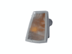 DAEWOO 1.5i CORNER LIGHT LEFT HAND SIDE