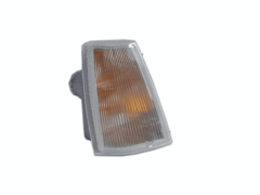 DAEWOO 1.5i CORNER LIGHT RIGHT