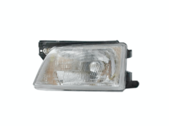 DAEWOO 1.5i HEADLIGHT LEFT HAND SIDE