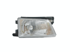 DAEWOO 1.5i HEADLIGHT RIGHT HAND SIDE