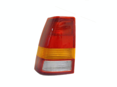 DAEWOO 1.5i TAIL LIGHT LEFT HAND SIDE