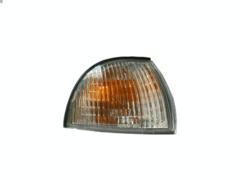 DAEWOO CIELO CORNER LIGHT RIGHT