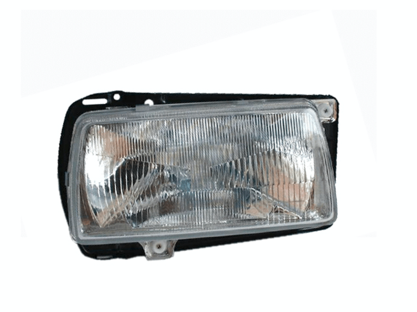VOLKSWAGEN JETTA TYPE 2 HEADLIGHT RIGHT HAND SIDE