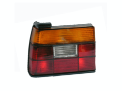 VOLKSWAGEN JETTA TYPE 2 TAIL LIGHT LEFT HAND SIDE