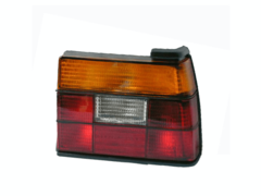 VOLKSWAGEN JETTA TYPE 2 TAIL LIGHT RIGHT HAND SIDE