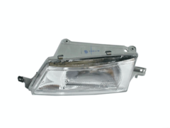 DAEWOO CIELO HEADLIGHT LEFT