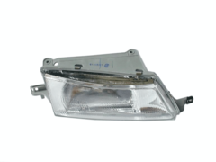 DAEWOO CIELO HEADLIGHT RIGHT