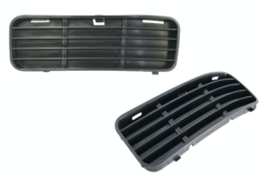 VOLKSWAGEN POLO 6N BAR INSERT LEFT HAND SIDE