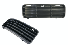 VOLKSWAGEN POLO 6N BAR INSERT RIGHT HAND SIDE