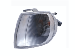 VOLKSWAGEN POLO 6N CORNER LIGHT LEFT HAND SIDE