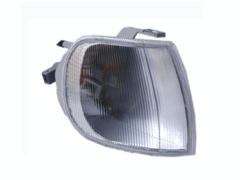 VOLKSWAGEN POLO 6N CORNER LIGHT RIGHT HAND SIDE