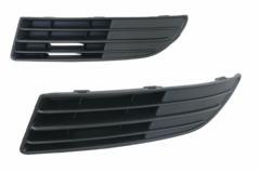 VOLKSWAGEN POLO 9N FOG LIGHT COVER LEFT HAND SIDE