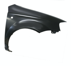 DAEWOO KALOS SEDAN T200 GUARD RIGHT HAND SIDE