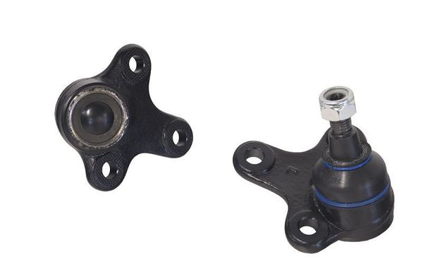 AUDI A3 8P BALL JOINT LEFT HAND SIDE FRONT