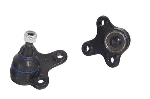 AUDI A3 8P BALL JOINT RIGHT HAND SIDE FRONT