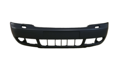 AUDI A6 C5 BAR COVER FRONT