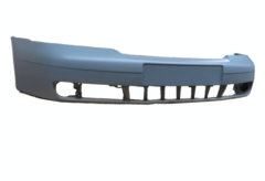 AUDI A4 B5 BAR COVER FRONT
