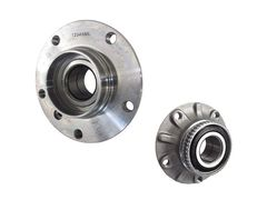 BMW 3 SERIES E46 WHEEL HUB FRONT