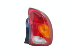 DAEWOO LANOS TAIL LIGHT RIGHT