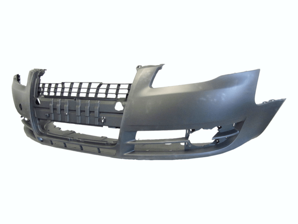 AUDI A4 B7 BAR COVER FRONT