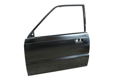 FORD COURIER PC / PD DOOR SHELL LEFT HAND SIDE