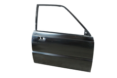 FORD COURIER PC & PD DOOR SHELL RIGHT HAND SIDE