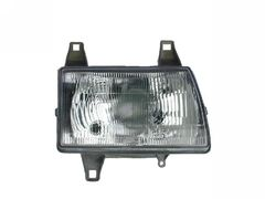 FORD COURIER PD HEADLIGHT RIGHT HAND SIDE