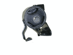 DAIHATSU CHARADE G102 ENGINE MOUNT LEFT HAND SIDE