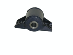 DAIHATSU CHARADE G203 ENGINE MOUNT FRONT
