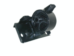 DAIHATSU CHARADE G203 ENGINE MOUNT LEFT HAND SIDE