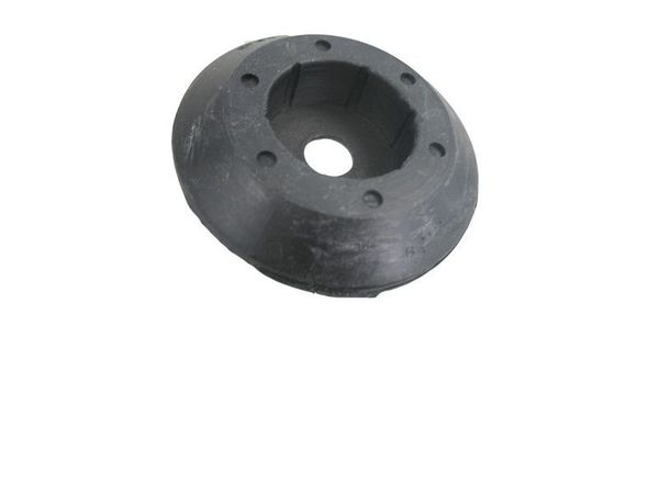 FORD ESCAPE BA/ZA/ZB ENGINE MOUNT FRONT UPPER