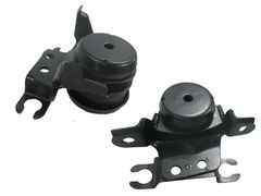 FORD ESCAPE BA/ZA/ZB ENGINE MOUNT LEFT HAND SIDE