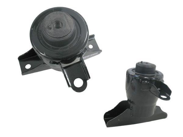 FORD ESCAPE BA/ZA/ZB ENGINE MOUNT RIGHT HAND SIDE