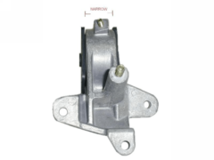 DAIHATSU SIRION ENGINE MOUNT REAR
