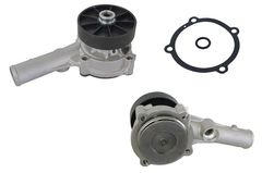 FORD FAIRLANE NF ~ NL WATER PUMP