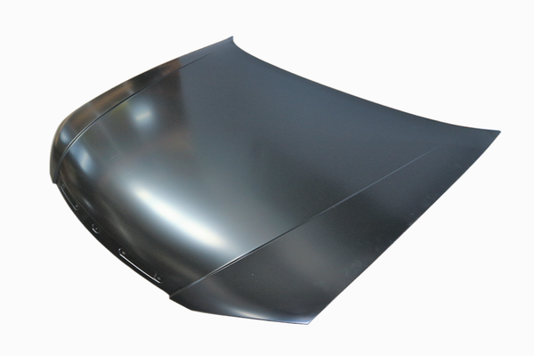 FORD FALCON BF SERIES 2 BONNET